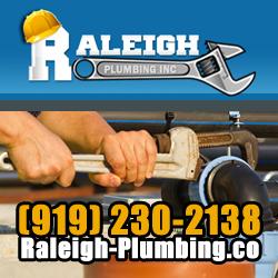 """""""plumbing"""